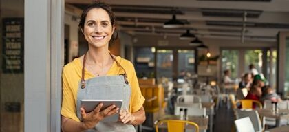 How food ERP software is mitigating daily challenges of industry professionals