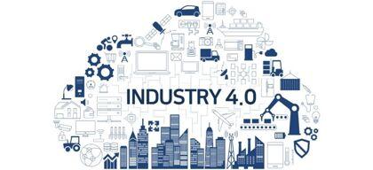 Industrial IoT vs SCADA