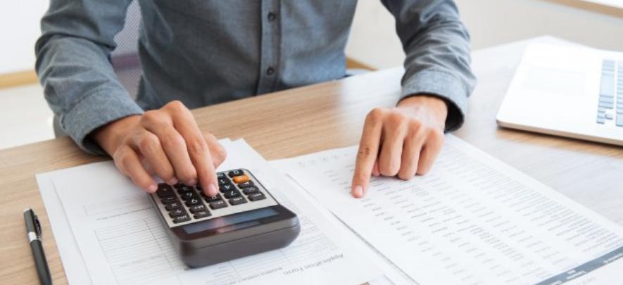 Easing the burden through Bayanihan II's tax breaks