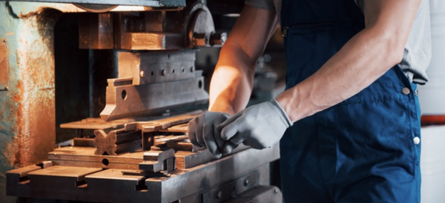 Strong new package of tax breaks and incentives for Philippine manufacturers