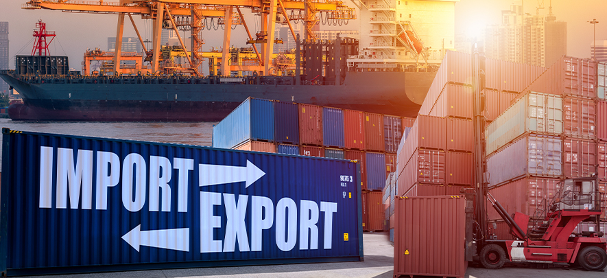 Import - Export ideas for small businesses