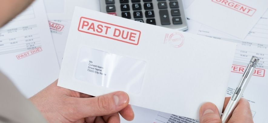How to overcome common payment overdue challenges