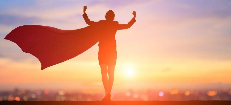 11 resolutions for women entrepreneurs