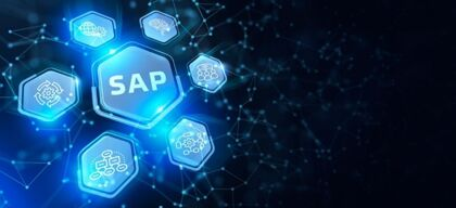 Boost production management capabilities with SAP Business One