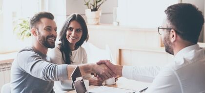 How to participate in decision-making process of your clients