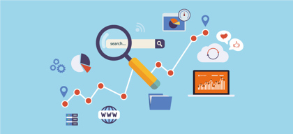 How does your domain & hosting server matter in terms of SEO?