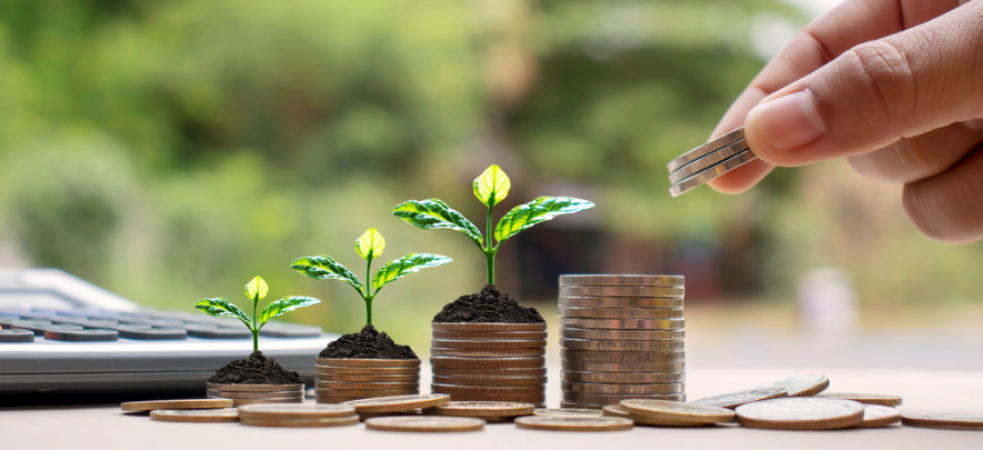 3 easy loan options to get additional funding for your business