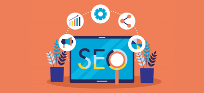 The Good Traffic: All About SEO