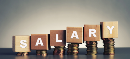 New Wage Code Deferred – No changes to salary structure yet