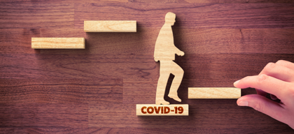 ABCDE tips for businesses already impacted by COVID-19