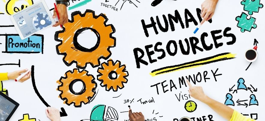 9 sins in human resources transformation