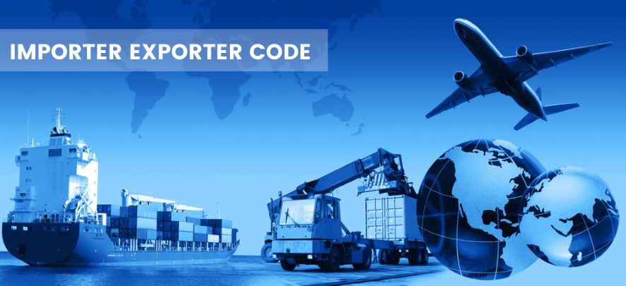 Guide to IEC (Importer Exporter Code): FAQs