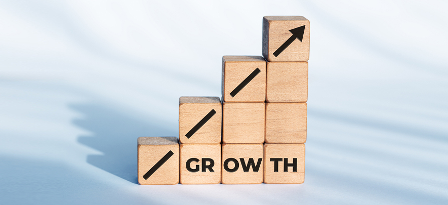 Are you ready for the next level of business growth?