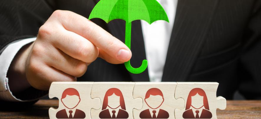 ESI (Employee State Insurance) Registration & Returns filing procedure
