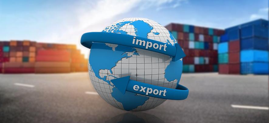 What is Import Export Code (IEC)?