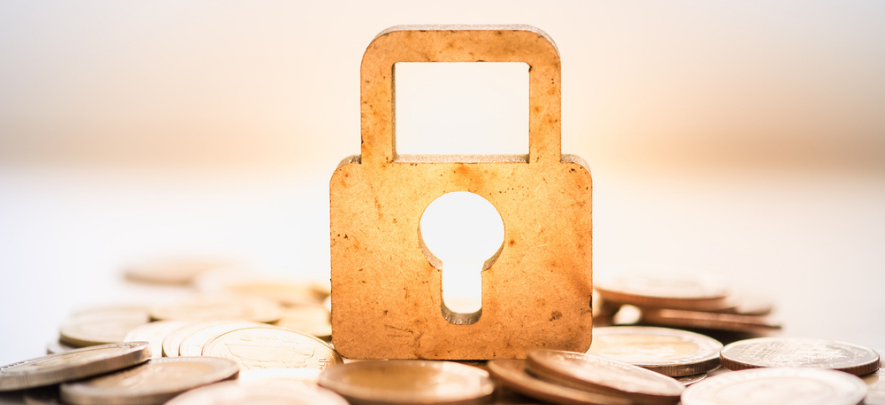 Why you should opt for a secured loan to power your business growth