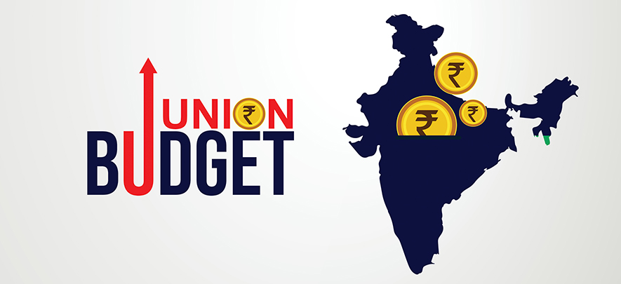 A realistic budget for a challenge that comes once in a century