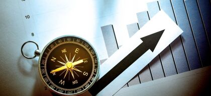 Annual Operating Plan: A compass for your business in the new year