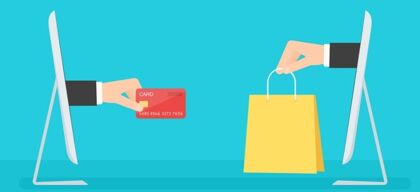 Steps to activate CCAvenue payment gateway on your Linker.store