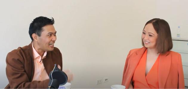 Negosyo Spotlight Ep 05: Mentor-entrepreneur shares tips on how to grow your business