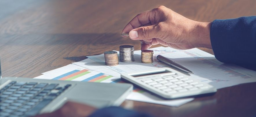 Annual Operating Plan: Approach to budget allocation
