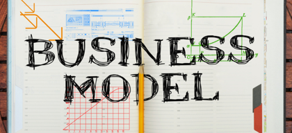 Reflections about business model