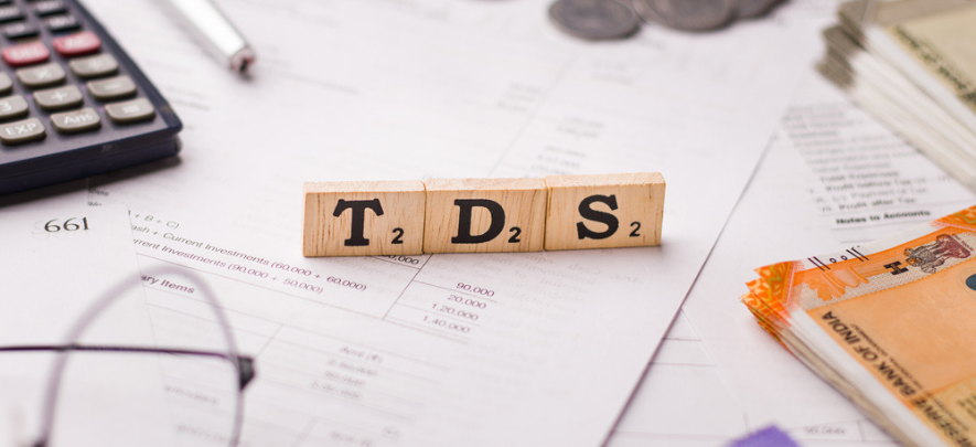 New TDS rule from 1 July 2021 – Here's what you need to know