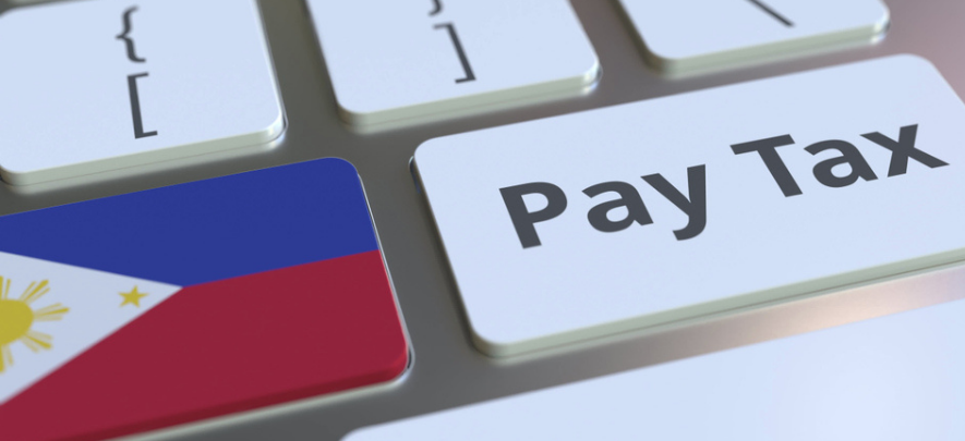 5 Key Considerations in Accounting for Filipino SMEs