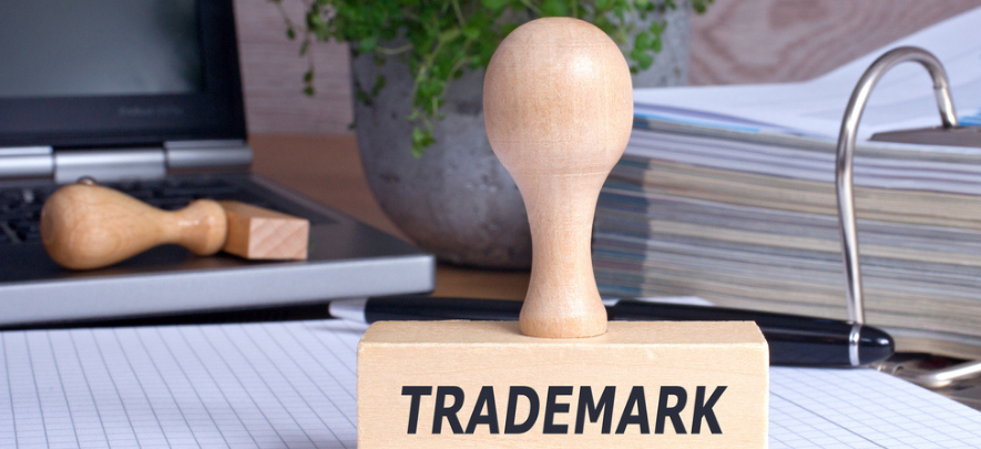 5-step guide to trademarking your brand
