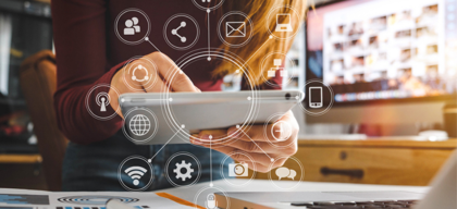 Why your eCommerce business needs digital marketing