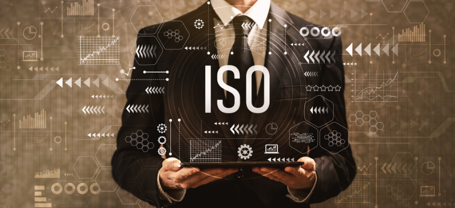 ISO certification in India online – Standards, documents, cost & process