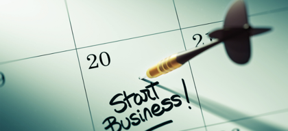Want to start a business? A primer on things to evaluate before you dive in