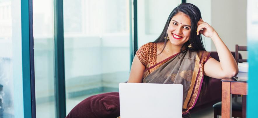 7 Indian Government initiatives to help women entrepreneurs