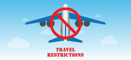 Leave Travel Allowance - Cash Voucher Scheme