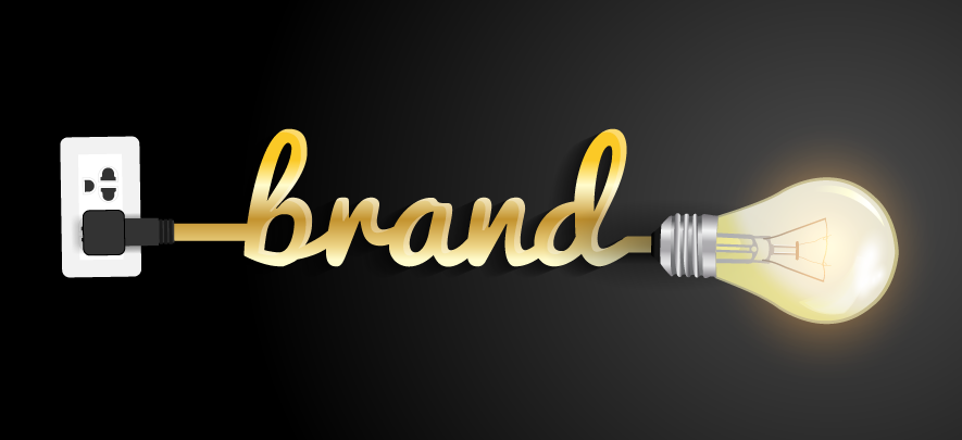5 key ingredients for a winning brand name