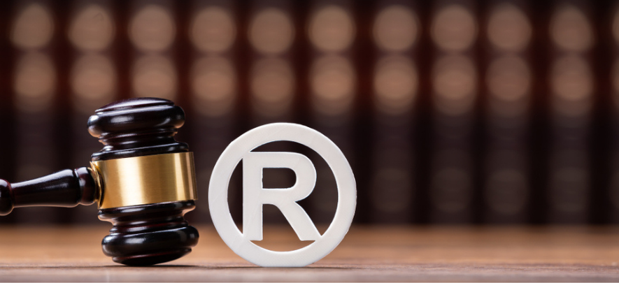 Considerations for obtaining a foreign trademark registration