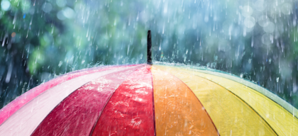 Safe in a Storm: Protecting Your Employees with SIKAP