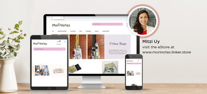 Offline to online: How this female founder utilized her online store to grow sales during the pandemic