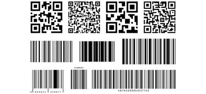 Types of barcodes: Which one is right for your business