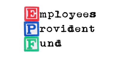 Employees Provident Fund: What it means & how employers can register for EPF