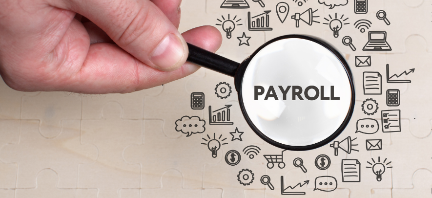 Payroll in the Philippines – 5 key items for startups and SMEs to consider