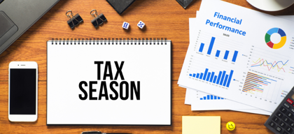 2021 audit season in the Philippines – The Audited Financial Statement