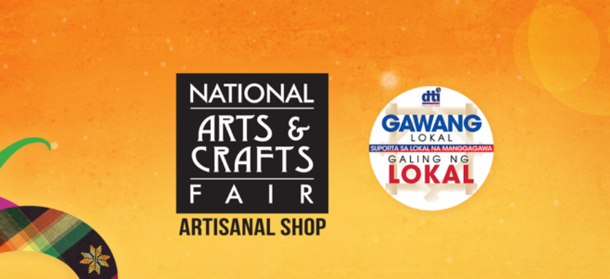 National Arts & Crafts Fair goes online to help MSMEs