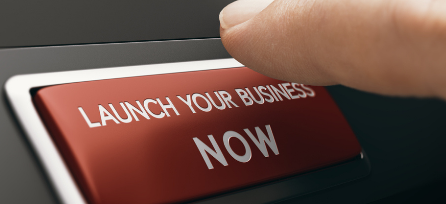 Business Permits and Licenses. Why is it important to register your Business or Start-up?
