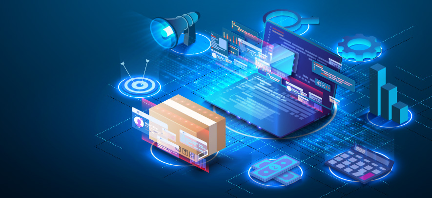 Why is supply chain digitisation a must for your business?