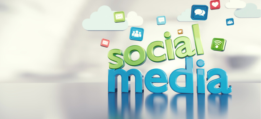 5 simple Social Media strategies for your small business