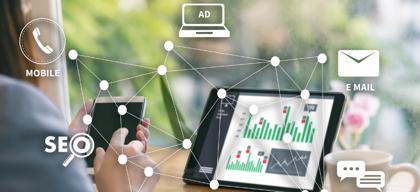 Digital Marketing is the Future