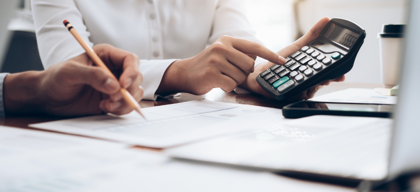 Why the BIR Form 2303 is the key tax compliance document for your business