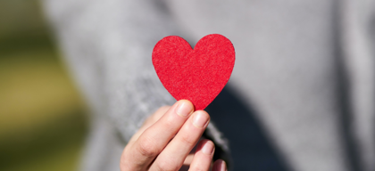 Caring is the new Digital Marketing