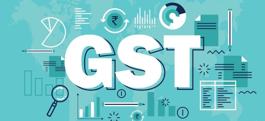 Recommendations of 45th GST Council Meeting: GST rates revised for several items